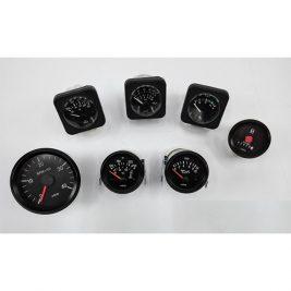 1industrial gauge