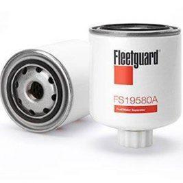 Fleetguard Fuel Water Separator