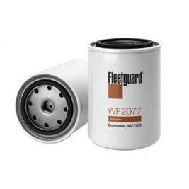 Fleetguard Water (Coolant) Filter
