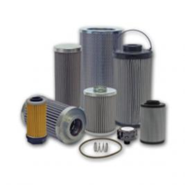 Hydraulic Filter WIX