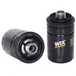 Wix Lube Filter